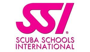 Scuba Scools International
